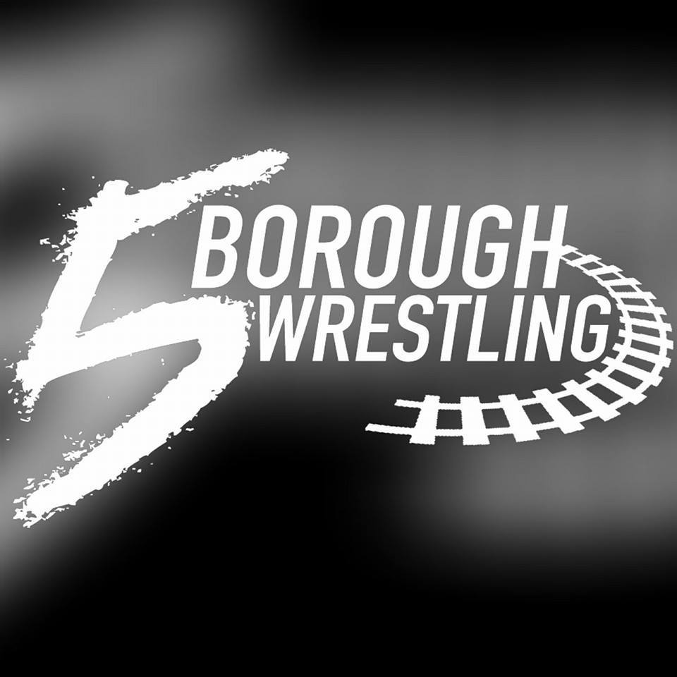 Five Borough Wrestling