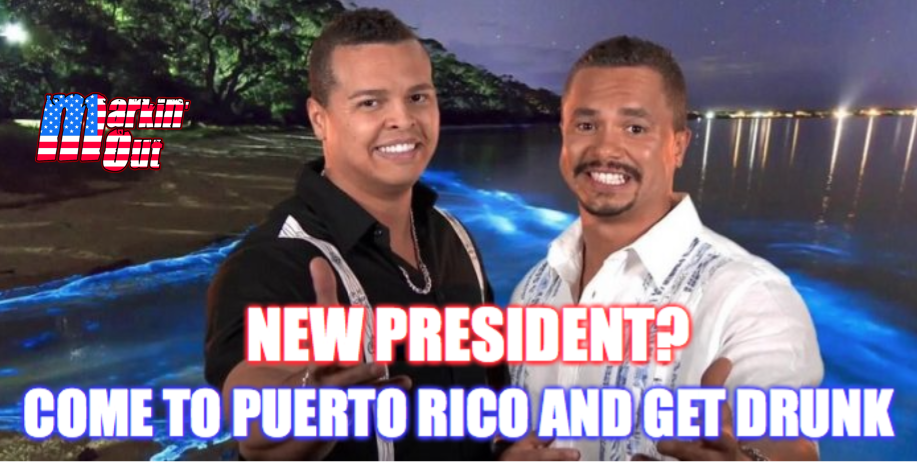 puertoricoelection